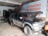Toyota Hilux Surf 1993 года за 10 000 тг. в Темиртау