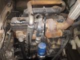 ГАЗ  Газ 1990 года за 3 500 000 тг. в Караганда – фото 4