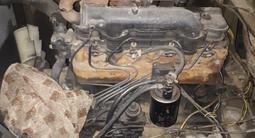 ГАЗ  Газ 1990 года за 3 500 000 тг. в Караганда – фото 5