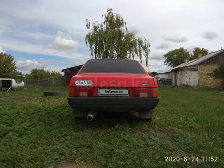 ВАЗ (Lada) 21099 (седан) 1999 года за 380 000 тг. в Осакаровка – фото 5