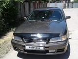 Nissan Maxima 1998 года за 2 300 000 тг. в Алматы