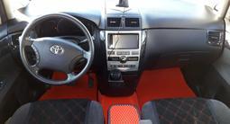 Toyota Ipsum 2008 года за 3 500 000 тг. в Уральск – фото 4