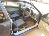Toyota Starlet 1996 года за 1 200 000 тг. в Нур-Султан (Астана) – фото 4