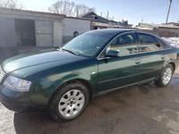 Audi A6 1997 года за 2 300 000 тг. в Нур-Султан (Астана)