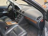 Volvo XC90 2006 года за 5 600 000 тг. в Алматы – фото 3
