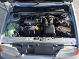 ВАЗ (Lada) 2115 (седан) 2005 года за 1 000 000 тг. в Актау – фото 3