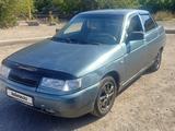 ВАЗ (Lada) 2110 (седан) 2004 года за 700 000 тг. в Караганда – фото 3