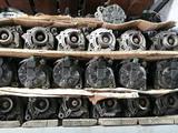 Тайота камри 30 2 л4 генратер за 25 000 тг. в Шымкент – фото 2