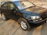 Lexus RX 300 2003 года за 3 500 000 тг. в Павлодар – фото 4