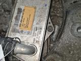 Коробка Автомат VOLKSWAGEN TOURAN 1T1 BLG 2006 за 146 000 тг. в Костанай – фото 5