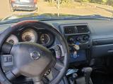 Nissan Pathfinder 2004 года за 4 500 000 тг. в Алматы – фото 5