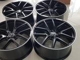 Комплект новых дисков r22 5*130 за 650 000 тг. в Павлодар