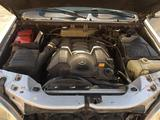 Mercedes-Benz ML 430 2001 года за 1 550 000 тг. в Рудный – фото 5