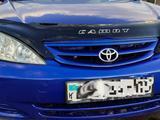 Toyota Camry 2003 года за 3 200 000 тг. в Алматы