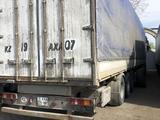 МАЗ 2012 года за 9 500 000 тг. в Уральск – фото 2