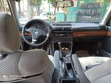 BMW 730 1993 года за 980 000 тг. в Алматы