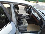 BMW 730 1993 года за 980 000 тг. в Алматы – фото 2