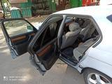 BMW 730 1993 года за 980 000 тг. в Алматы – фото 3