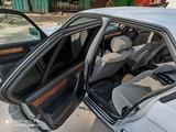 BMW 730 1993 года за 980 000 тг. в Алматы – фото 4