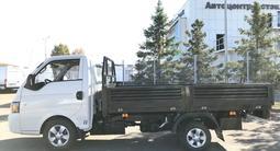 JAC  N35 X200 2021 года за 9 200 000 тг. в Нур-Султан (Астана) – фото 2