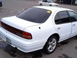 Nissan Cefiro 1996 года за 2 000 000 тг. в Алматы – фото 2