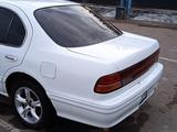Nissan Cefiro 1996 года за 2 000 000 тг. в Алматы – фото 3