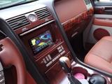 Lincoln Navigator 2003 года за 6 000 000 тг. в Уральск – фото 2