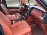 Lincoln Navigator 2003 года за 6 000 000 тг. в Уральск – фото 3