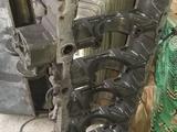 Двигатель 618 в Алматы – фото 5