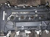 Двигатель б/у, G4NA, 2l за 150 000 тг. в Атырау