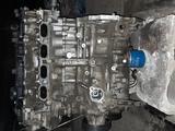 Двигатель б/у, G4NA, 2l за 150 000 тг. в Атырау – фото 2