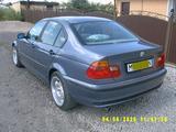 BMW 318 1998 года за 2 850 000 тг. в Караганда – фото 2