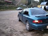 Subaru Impreza 1996 года за 1 600 000 тг. в Усть-Каменогорск – фото 4