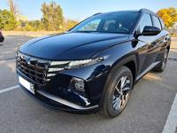 Hyundai Tucson 2021 года за 15 700 000 тг. в Караганда