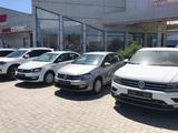 """Eurasia Motor Aktau"" Volkswagen в Актау – фото 2"