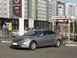 Hyundai Sonata 2010 года за 4 200 000 тг. в Нур-Султан (Астана)