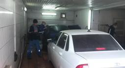 Автомойку на 4 машины и СТО на 2 машины. в Уральск – фото 3