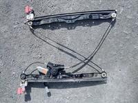 Стеклоподъемник Nissan Armada vk56de 2003 перед. Прав. (б у) за 48 000 тг. в Костанай