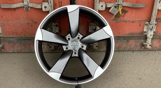 R19 Audi за 310 000 тг. в Алматы