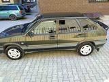 ВАЗ (Lada) 2114 (хэтчбек) 2006 года за 880 000 тг. в Уральск – фото 3