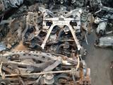 Ликвидация склада в Актобе – фото 4