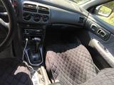 Subaru Impreza 1995 года за 1 750 000 тг. в Алматы