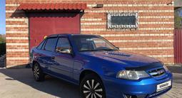 Daewoo Nexia 2012 года за 1 350 000 тг. в Петропавловск