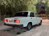 ВАЗ (Lada) 2105 2010 года за 1 300 000 тг. в Кызылорда – фото 3