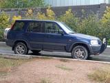 Honda CR-V 1997 года за 2 700 000 тг. в Нур-Султан (Астана) – фото 4