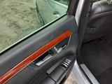 Mercedes-Benz S 350 2006 года за 5 700 000 тг. в Караганда – фото 5