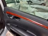 Mercedes-Benz S 350 2006 года за 5 700 000 тг. в Караганда – фото 3