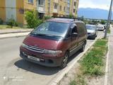 Toyota Estima 1995 года за 2 000 000 тг. в Алматы – фото 2