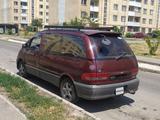 Toyota Estima 1995 года за 2 000 000 тг. в Алматы – фото 4