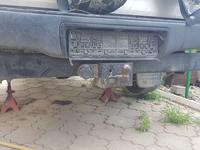 Фаркоп хайлюкс за 75 000 тг. в Алматы